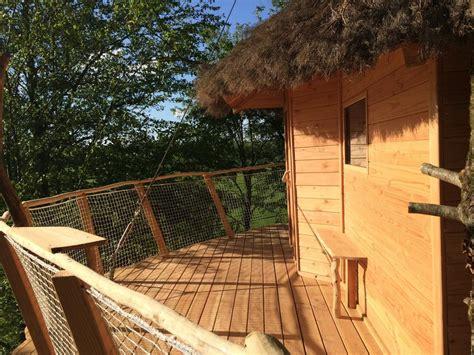 chambre d hote lac d orient chambres d 39 hôtes les cabanes au bois d 39 orient chambres d