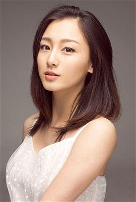julia ye actress 葉青julia ye 明星介紹 星光大道 星光幫 聚星幫