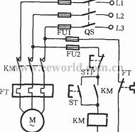 Hd wallpapers wiring diagram thermal overload relay hd wallpapers wiring diagram thermal overload relay asfbconference2016 Choice Image