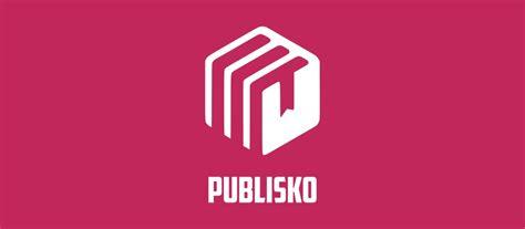 Publisko - Seu portal literário