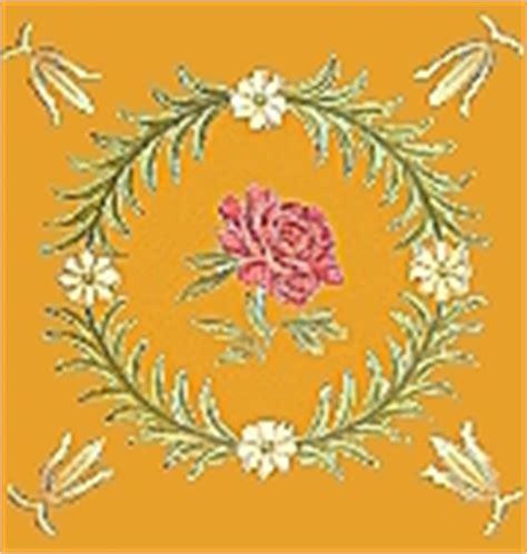 siege camaieu napoléon bonaparte et sièges empire en tapisserie d 39