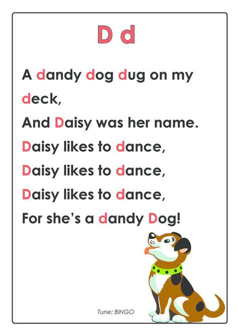 letter t songs for preschool abc songs letter d kidspressmagazine 320