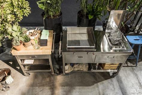 outdoor plancha fryer deep kitchen fat kitchens island columns prev alpesinox unit