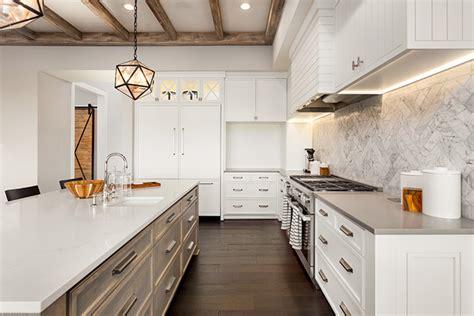 galley kitchen extension ideas kitchen design ideas house extension 3700
