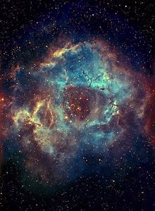 cosmos | Space | Pinterest