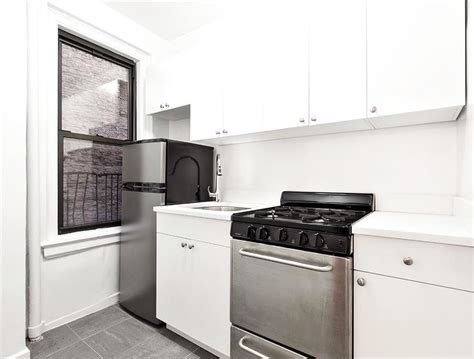 mainline kitchen sinks 321 e 54th st apt 2k midtown sutton place ny 10022 3976