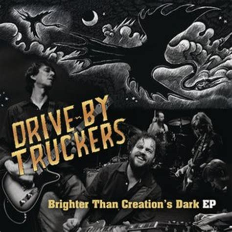 albums by drive by truckers free listening videos