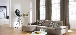Musterring Mr 680 : sofas vila musterring ~ Indierocktalk.com Haus und Dekorationen