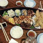 uoko japanese cuisine menu table jamboree irvine california