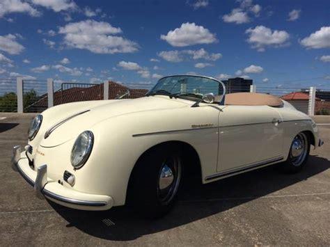 Porsche For Sale Texas