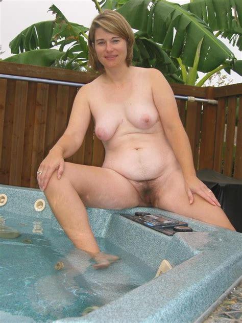 mature milfs naked image 76472