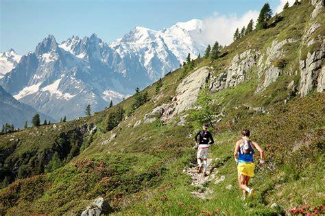 the ultimate marathon list in pictures promarathon
