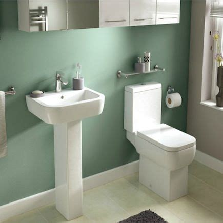 bathroomcomparecom bq cooke lewis fabian square deep