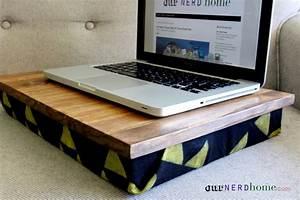 Best 25+ Laptop desk ideas on Pinterest Desks for small