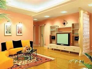 Colour combination for living room in india com on bedroom for Por interior paint colors for living room