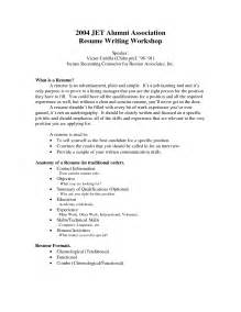 resume work experience format image experience resume template resume builder