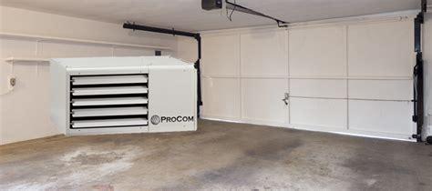 Propane Heaters For Garage Ventless  Dandk Organizer