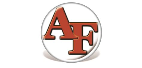 american fork boys hold off alta to win region 4 track chionship high school track and