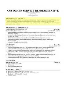 creative resume word template how to write a professional profile resume genius exles profiles sentences profile section of