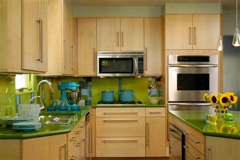 kosher kitchen design kosher kitchen design eco friendly green kitchens 3602