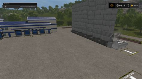 hagenstedt extreme   fs farming simulator