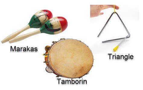 Berikut ini adalah gambar, penjelasan dan jenis 10 dan 12 konga adalah alat musik ritmis yang berasal dari daerah afrika. Berlatih Memainkan Alat Musik Ritmis