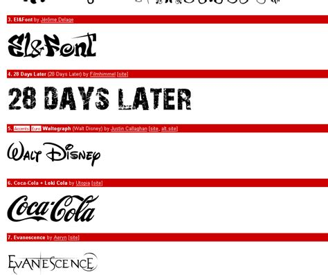 cool lettering search results calendar 2015 search results for cool graffiti fonts calendar 2015
