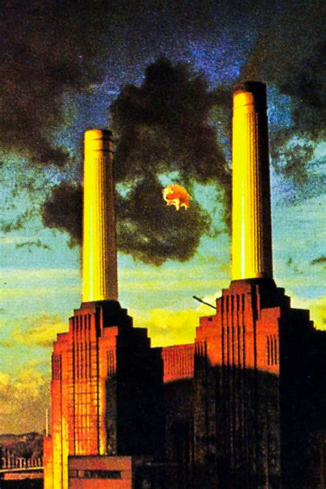 pink floyd phone wallpapers gallery