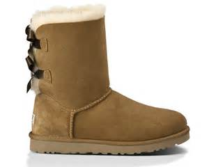 ugg for sale cheap ugg boot on sale uggs on sale cheap ugg boots store