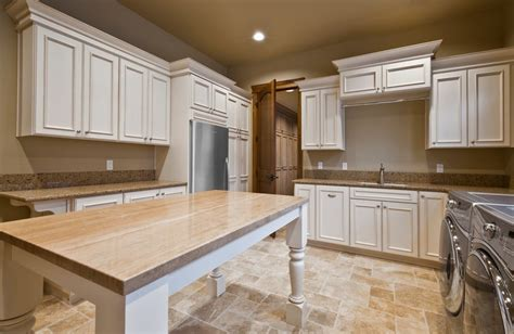 Recently Finished Laundry Room  Lochwoodlozier Custom. Basement Underpinning. Cost To Build A Bar In Basement. Adding A Basement Bathroom. What Is Underpinning Basement. Engineered Wood Flooring In Basement. Insulation In Basement. Meaning Of Basement In Hindi. Studding A Basement Wall