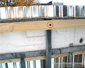 Lambris Pvc Plafond 3m : lambris pvc brico depot amiens niort renovation immeuble ~ Dailycaller-alerts.com Idées de Décoration