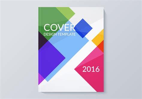 graphic design cover photo 15 graphic design cover templates images graphic design