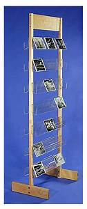 Tourniquet Carte Postale : faire un pr sentoir pour cartes postales ~ Teatrodelosmanantiales.com Idées de Décoration