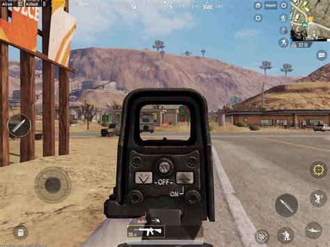 mobile apk pubg pubg mobile apk for android