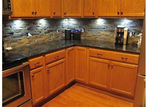 kitchen backsplash with cabinets 52 best images about kitchen remodel on 7713