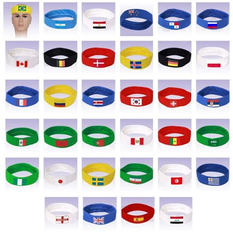 buy  russia world cup theme football