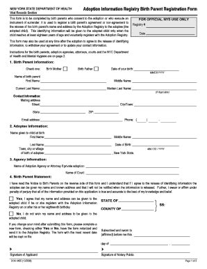 notarized medical release form child medical consent forms sarahepps