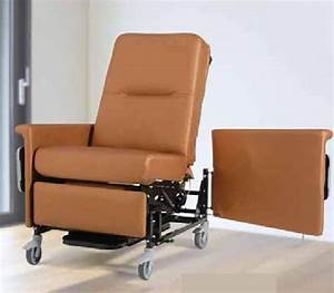 swing away table for champion chairs With champion recliners