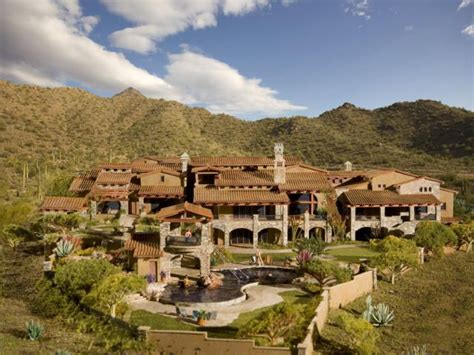 Most Expensive Homes For Sale In Phoenix