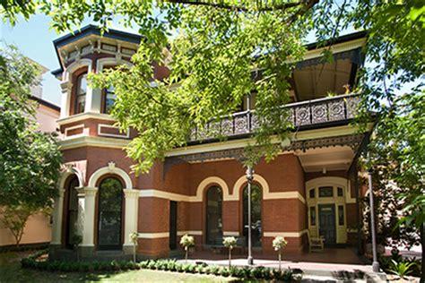 melbourne grammar school boarding house long