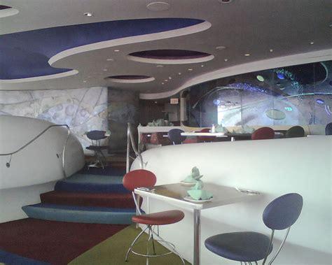 space age design polokiller