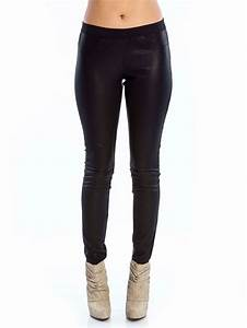 shop joe fall must have leather pants With letter pants