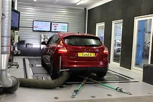 Chiptuning Ford Fiesta 1 0 Ecoboost : chiptuning ford focus 1 0t ecoboost 125pk tunex ~ Jslefanu.com Haus und Dekorationen