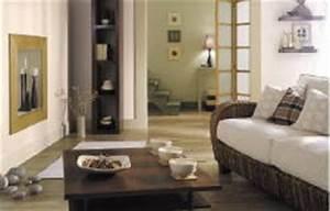 quelle couleur mettre avec du mobilier en bois wenge With tapis ethnique avec prix pour faire recouvrir un canapé