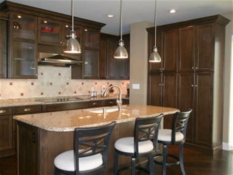 The Experts Kitchen And Bath Showcase by Kitchen And Bath Showcase Kitchen Exle 6