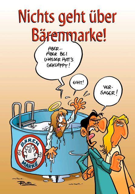 Teufel Reklamation by Bildergebnis F 252 R Ruthe Humor