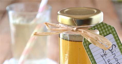sauge ananas cuisine tomate sans graines cuisine bio et green attitude