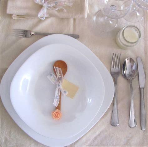 a tavola decorazioni a tavola tavola shabby chic ricette a tavola