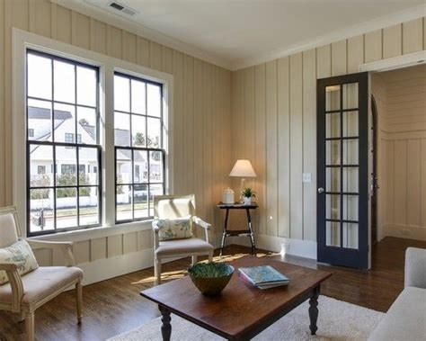 easy diy painting panelling astounding traditional