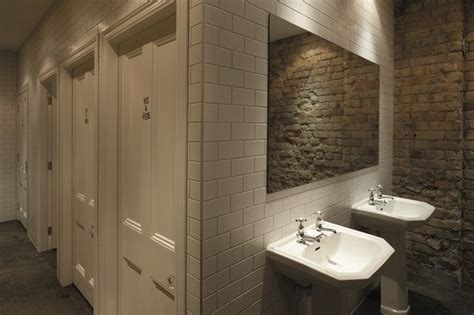 Unisex Bathroom Ideas by Unisex Bathrooms Dma Office In 2019 Restroom Design